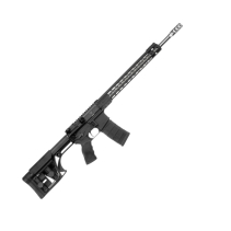 "Karabinek Armalite M-15 18"" Competition Rifle"