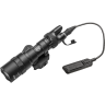 Latarka z włącznikiem i montażem QD SureFire M322 Scout Light with DS07 Switch Assembly & ADM Weapon Mount