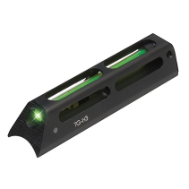 Truglo Brite Sight TFO Shotgun Front