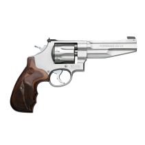 Rewolwer Smith & Wesson PERFORMANCE CENTER Model 627