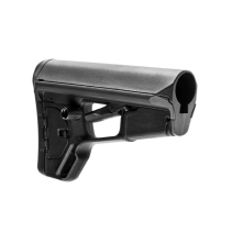 Magpul ACS-L Carbine Stock– Mil-Spec