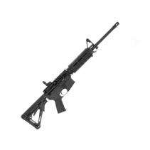 Karabinek BH-15 Armalite Eagle Arms Polaris