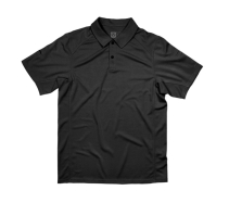 Magpul Instructor Polo