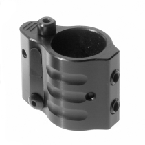 SLR Sentry Adjustable Gas Block .625 set