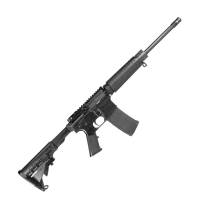 Karabinek Armalite Eagle Arms M-15 ORC Optics Ready Carbine kaliber .223 Wylde
