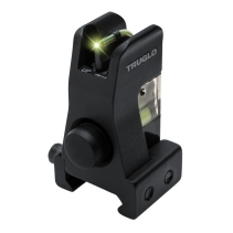 Truglo AR15 Gas Block Sight