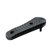 "Magpul Enhanced Rubber Butt-Pad, 0.70"" Magpul Carbine Stocks"