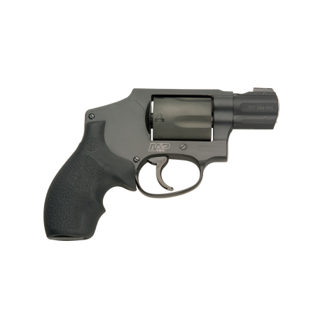 Rewolwer Smith & Wesson M&P 340