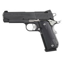 Pistolet Sig Sauer 1911 Fastback Nightmare Carry
