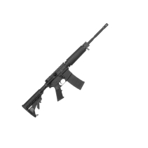 Karabinek Armalite M-15 Defensive Sporting Rifle