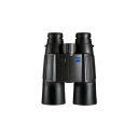 Zeiss Victory 10 x 56 RF