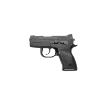 Pistolet SPHINX SDP Subcompact Alpha 9mm