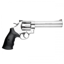 Rewolwer Smith & Wesson 629 Classic