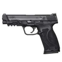 Pistolet Smith & Wesson M&P 45 M2.0
