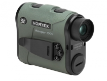 Dalmierz VORTEX OPTICS Ranger 1000