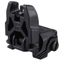 Magpul MBUS II Front Flip-up sight