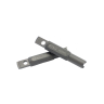 Klucz do regulacji muszki Stag Arms Front Sight Tool