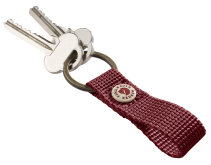 Brelok Fjallraven KANKEN Key Ring