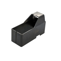 CMMG Magazine Loader, 22ARC
