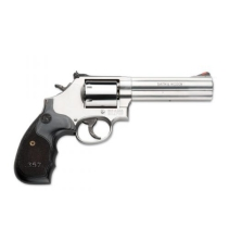 Rewolwer Smith & Wesson 686 Plus .357 Magnum Series