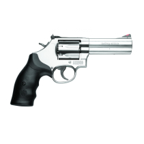 Rewolwer Smith & Wesson