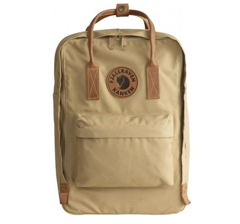 91512406c8cf0 Plecak na laptop Fjallraven Kanken no.2 Laptop 15