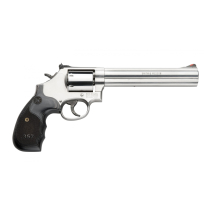 Rewolwer Smith & Wesson Model 686 Plus .357 Magnum Series