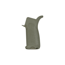 Chwyt pistoletowy BCM BCMGUNFIGHTER Grip Mod 1 Foliage Green