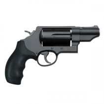 Rewolwer Smith & Wesson Model Governor
