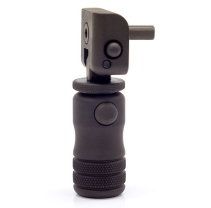 Accu-Shot Accuracy International Monopod  ASAI with Quick Knob