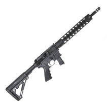 Karabinek JP Enterprises GMR-15 All Purpose Ready Rifle kal. 9x19