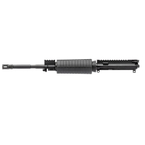 Upper Group, Mk4LE OR, 22LR