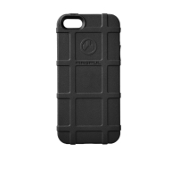 Magpul Field Case – iPhone SE, 5/5s