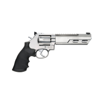 Rewolwer Smith & Wesson 686 Performance Center Competitor WB