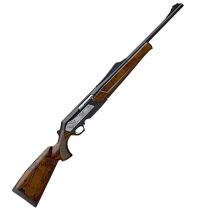 Bar Zenith Big Game HC Browning