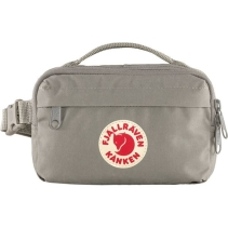Fjallraven Kanken Hip Pack