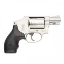 Rewolwer Smith & Wesson 642 Airweight