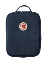 Lunch box Fjallraven KANKEN Mini Cooler