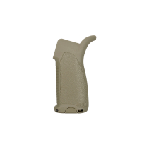 Chwyt pistoletowy BCM BCMGUNFIGHTER Grip Mod 1 Flat Dark Earth