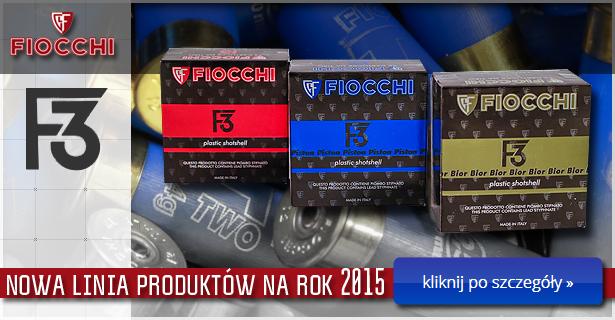 Fiocchi_F3_best_hunters